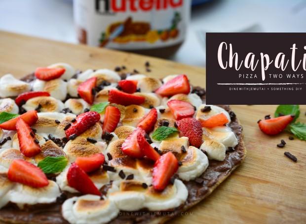 Chapatti-Pizza.Feature-Photo